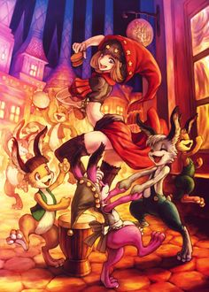 93 Best Odin Sphere Images Odin Sphere Anime Dragons Crown