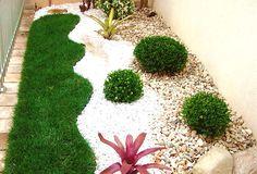 Resultados da Pesquisa de imagens do Google para http://www.projardimfloricultura.com.br/wp-content/gallery/jardinagem/decoracao-de-jardins-12.jpg