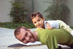 Nick Vujicic/victim and taunted/ But he let the Lord lead and help him against the bullies