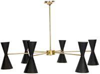 June 7, 2009 Modern Art & Design Auction