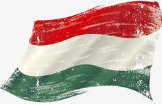 Flag Vector, Clipart Images, Newspaper, Clip Art, Motorcycle, Sport, Yellow, Tattoos, Italian Lasagna