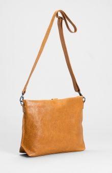 Shop Women's Leather Backpacks by ELK Australia. Mini Backpack, Leather Backpack, Elk Accessories, Natural Looks, Bucket Bag, Style Inspiration, Backpacks, Handbags, My Style