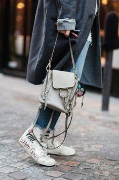 Jeans Levis 511, Jeans Levi's, Carrie Bradshaw, Coco Chanel, Chicago, Fashion Bags, Boho Fashion, Yves Saint Laurent, Chloe Purses
