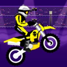 Motocross --- http://www.amazon.com/Kinga-Gizzi-Motocross/dp/B007Z6CUCS/?tag=jayb4903-20