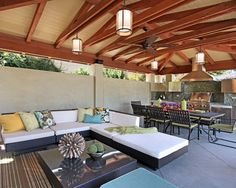 Modern Spaces Design, Pictures, Remodel, Decor and Ideas