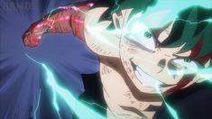 My Hero Academia Episodes, My Hero Academia Memes, My Hero Academia Manga, Anime Chibi, Anime Manga, Anime Guys, Evil Anime, Anime Demon, Otaku