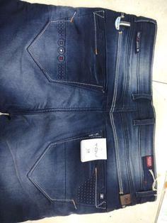 Moda Jeans, Denim Jeans Men, Mufti Jeans, True Jeans, Patterned Jeans, Diesel Jeans, Jeans Brands, Men Jeans, Men's Pants