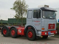 Commercial Vehicle, All Over The World, Trucks, Vehicles, German, Join, Facebook, Twitter, Check