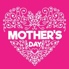 Mother's Day Gifts Get the latest gadgets here Latest Gadgets, Easter Party, Easter Eggs, Day, Gifts, Presents, Gifs, Favors