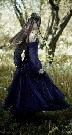 ~ fairydance ~