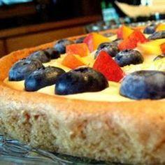 Fruit Pizza fruit pizza, kiwi, food, cookie dough, pizzas, mango, pizza recipes, crusts, dessert