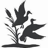 free svg files for duck hunting camp - Yahoo Image Search Results Hunting Decal, Duck Hunting, Duck Silhouette, Silhouette Cameo, Stencil Art, Stencils, Wood Burning Patterns, Scroll Saw Patterns, Silhouette Projects