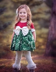 Thank you for viewing our current selection of Persnickety Clothing that we carry in our boutique. Persnickety is one of several clothing companies we carry to offer unique girl's clothing. Girls Christmas Outfits, Baby Girl Christmas, Kids Outfits, Christmas 2015, Baby Boutique Clothing, Girls Boutique, Kids Clothing, Persnickety Clothing, Girls Designer Dresses