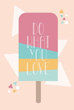 CONTEST |  DO WHAT YOU LOVE GIULIA   http://www.lepetitrabbit.it/
