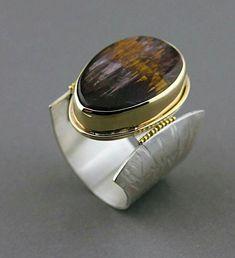 Full diamond wedding band white gold milgrain bridal promise ring anniversary ring SI-H diamond ring diamond women ring best gift - Fine Jewelry Ideas Modern Jewelry, Metal Jewelry, Jewelry Art, Jewelry Rings, Jewelery, Silver Jewelry, Jewelry Accessories, Silver Rings, Jewelry Design