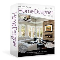home designer software bath and lighting project webinar chief