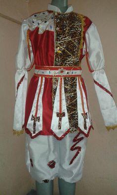 Orisha, Dress Outfits, Dresses, Custom Made, Altar, Sewing Ideas, Spirituality, Clothes, Fashion