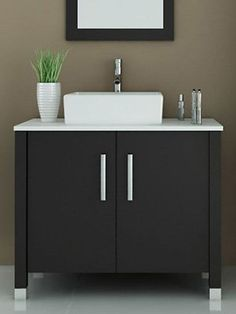 Bathroom Vanity Vendors 15 modern and contemporary tall cabinets ideas | bathroom ideas