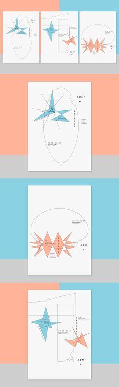 BOOM ! Design by Chun-Ta Chu
