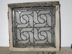 Stained Glass Window | eBay