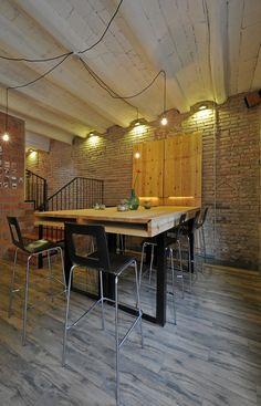 Somewhere Café: brunch y mucho más en Sant Cugat del Vallès. - diariodesign.com