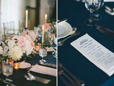 Art Deco Boho Glam Wedding: Leda + Erik   Green Wedding Shoes Wedding Blog   Wedding Trends for Stylish + Creative Brides