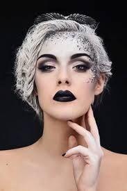 avant garde make up - Google Search