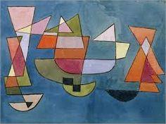 Image result for Paul Klee