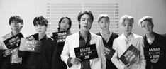 Namjoon, Seokjin, Taehyung, Jhope, Bts Jungkook, Billboard Music Awards, Guinness, K Pop, Bts Gifs