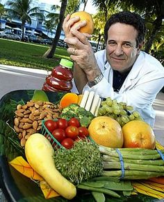 Facts About The South Beach Diet