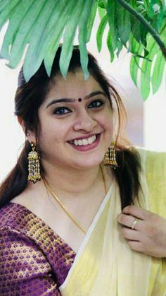 Beautiful Blonde Girl, Beautiful Girl Indian, Most Beautiful Indian Actress, Beautiful Smile, Curvy Girl Lingerie, Curvy Girl Fashion, Beautiful Muslim Women, Indian Girls Images, Brunette Beauty