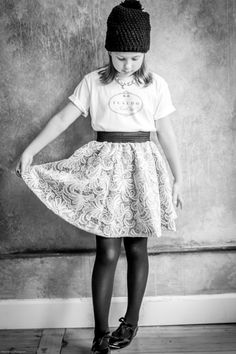 https://www.facebook.com/tuxedoteacup  This is the Teacup Skirt!  To order - please send e-mail to tuxedoteacup@gmail.com