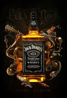 Jack Daniels Painting - Full Drill Diamond Painting Kit Jack Daniels Whiskey Mosaic Jack Daniels Painting By Richard Wallich Jack Daniels Whiskey Painting By Mc Delaney Jack .