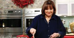 11 Best Ina Garten Recipes of All Time--Dinner and Dessert!