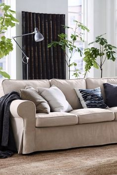 Here's Where You Can Save the Most at Ikea's 1-Day Sale