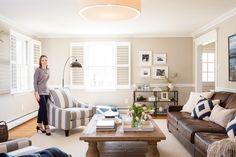 10 best interior design photography images interior design rh pinterest com