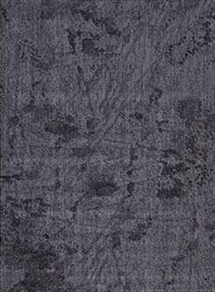 Urban Grey Abstract Gulf Area Rug