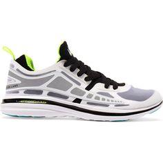 bonito Nike Sportswear Buty Air Max 97 Special Edition