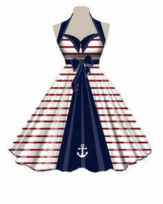 Blueberry Hill Fashions : Rockabilly Retro Dresses for the plus size Rockabella