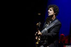 foto concerto fabi silvestri gazze roma 18 novembre 2014 (20)