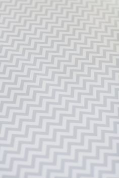 Grey Chevron Wrapping Paper par CollectedBlog sur Etsy