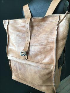 Messenger Bag, Satchel, Bags, Fashion, Leather, Handbags, Moda, Fashion Styles, Fashion Illustrations