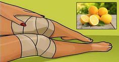22 Home Remedies That Will Heal Knee Pain Instantly