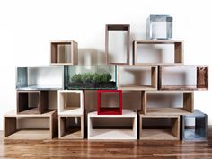 London Design Festival: Rolf Sachs For Linley Collaborations