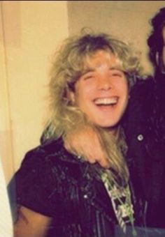 Ah my gosh Steven has the cutest smiles ever