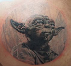 Ink on pinterest tattoo ink and geometric tattoos for Tattoo shops canton ohio