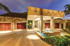 Bassonia, Johannesburg - $1,100,000 - Real Estate Magazine
