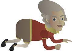 Historiedystens Christian 7. (1749-1808). Christian 7. blev født som arving til den enevældige krone og ville som konge have den absolutte magt. Problemet var bare, at Christian ikke var rask. Han fik raserianfald og kunne finde på at smide møbler ud af vinduet og ned på slotspladsen. Kongens læge J.F. Struensee fik kontrol over kongen og kunne derfor regere riget, indtil han blev anklaget for majestætsfornærmelse og henrettet. Struensee havde nemlig været kæreste med dronningen.