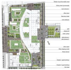 20_'garten-studio'_landscape-design « Landscape Architecture Works | Landezine planol verd