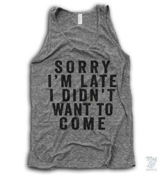 I need this in my life. Sums me up to a T haha.
